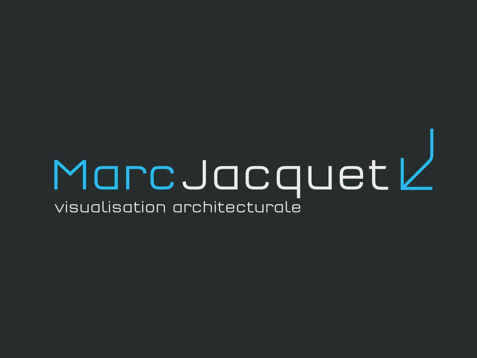 MJ Visualisation - logo 1600x1200