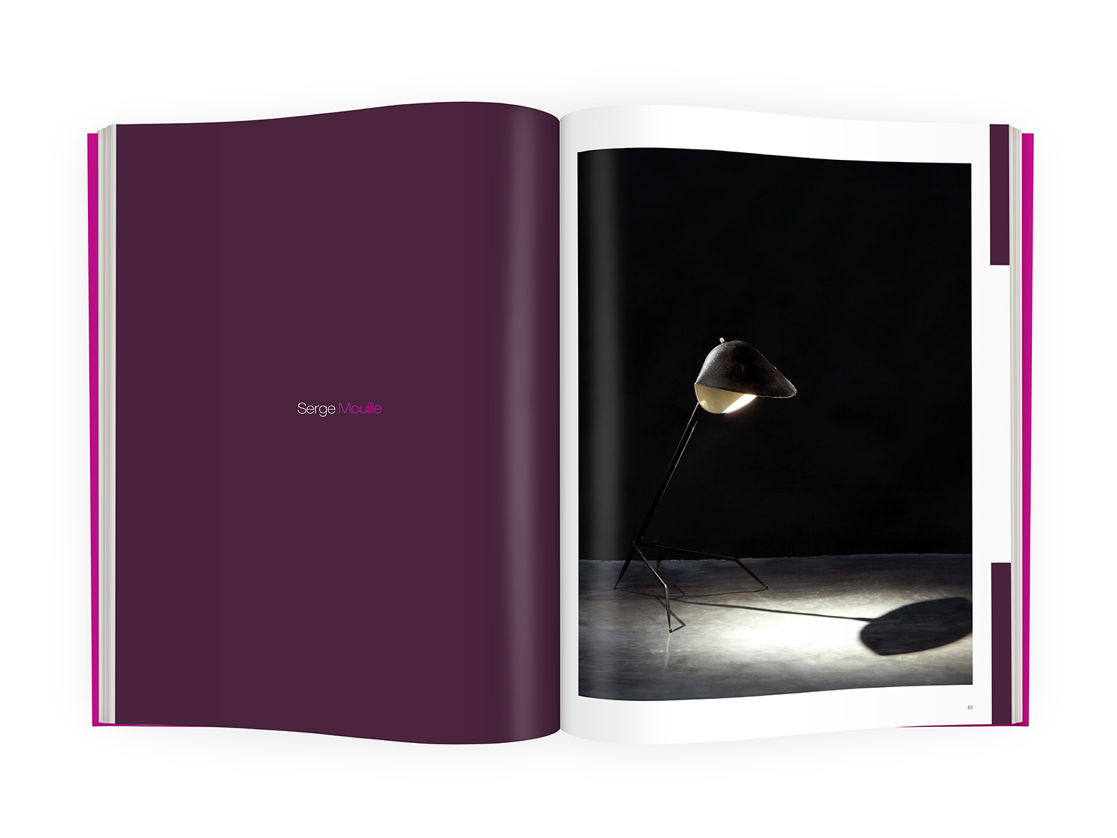 galerieDOWNTOWN - Catalogue Steph Simon p82-83