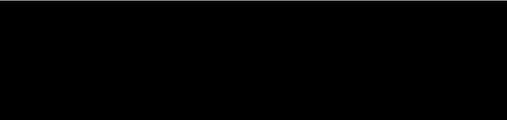Nogova